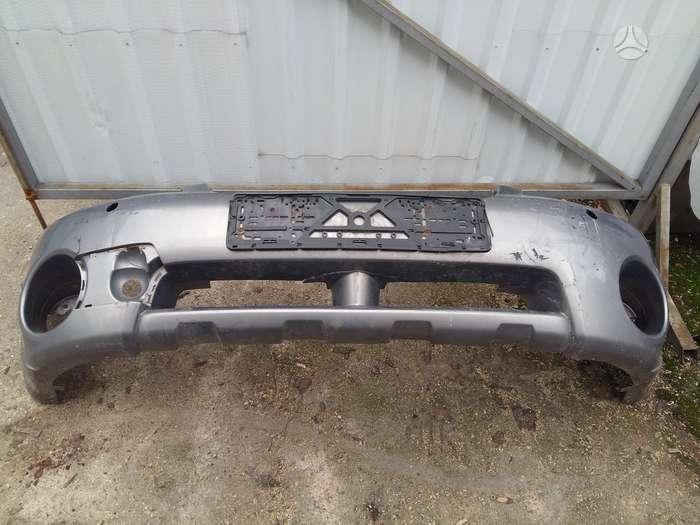 Subaru Outback. Naudotos ir naujos japoniškų ir korėjietiškų
