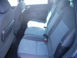 Ford C-max. Benzinas 1.6 1.8 2.0,dyzelis 1.6