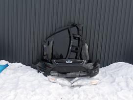 Ford Mondeo. Ford mondeo kebulo dalys  turiu
