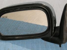 Chrysler Aspen. Chrysler aspen front bcm