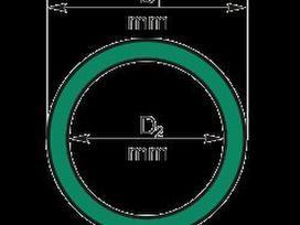 -Kita- Visų auto centravimo žiedai, ratų