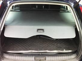 Ford Mondeo. Europines, klimatronikas.
