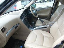 Volvo Xc70. Dyzelis,benzinas,automatas