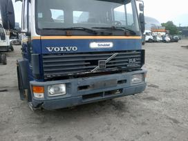 Volvo, Fl614, sunkvežimiai