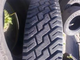 Bridgestone M840, universaliosios 315/80 R22,5