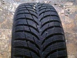 Dunlop Kaina nuo 20eur, Žieminės 225/60 R16