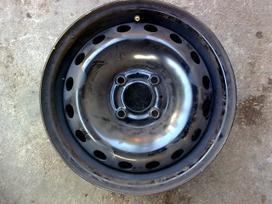 Renault Original, plieniniai štampuoti, R15