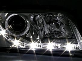 Volvo V40. tuning dalys. volvo v-s40 97-03m.