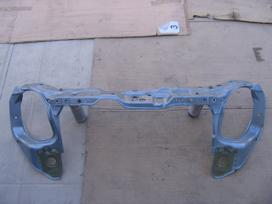 Opel Meriva. Laikiklis ant sparno l+r,