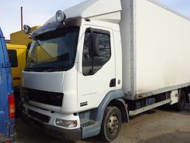 Daf, Lf 45-170, sunkvežimiai
