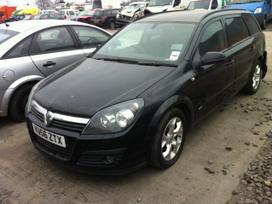 Opel Astra. europa-GB 1,7, 1,3 td, 1,6benzin,