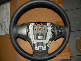 Hyundai Elantra. Hyundai elantra am fm xm