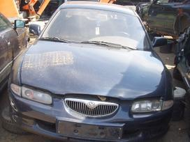 Mazda Xedos 6. Dalimis.UAB
