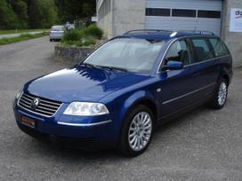 Volkswagen Passat. Audi ( 1.8 mono 2.0l 2.3l