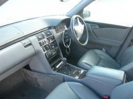Mercedes-benz E320. MB 210 3.2 cdi, 2,2 cdi,2