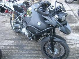 Bmw R, enduro / adventure