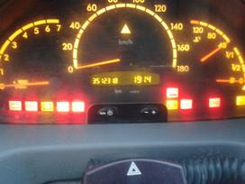 Mercedes-benz, Sprinter313, keleiviniai