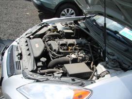Hyundai Genesis. 2010 - 2014 genesis coupe