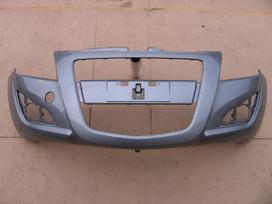 Suzuki Splash. Priekinis rėmas žibintas r