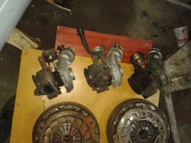 Mercedes-benz, Sprinter313, krovininis