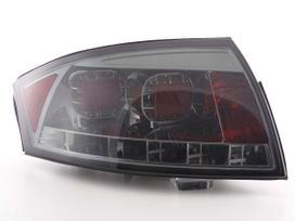 Audi Tt. naujos tuning dalys audi tt -98-05m