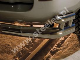 Toyota Rav4. Priekinis sertifikuotas lankas