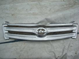 Scion Xa. Scion xa left door trim molding