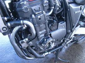 Honda Cb, sportiniai / superbikes