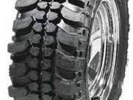 -Kita-, Silverstone R15 31/10.5,