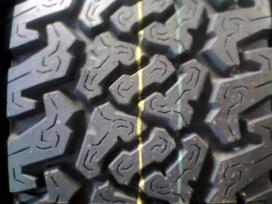 -Kita- Silverstone Xtreme, universaliosios 31