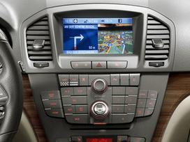 -Kita- Opel Dvd800 Cd500 Navi600 Navi900