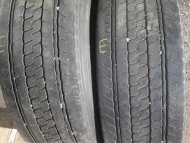 Bridgestone, M788, universaliosios 315/70 R22,5