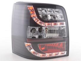 Volkswagen Passat. Parduodami nauji tuning