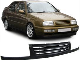 Volkswagen Vento. naujos tuning dalys.