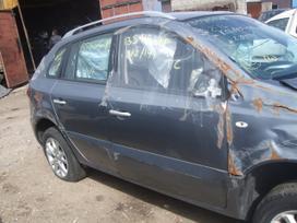 Renault Koleos. 4wd   доставка бу