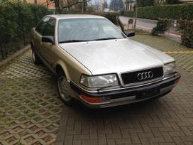Audi V8. ( 1.8 mono 2.0l 2.3l 2.6l 2.8l ir