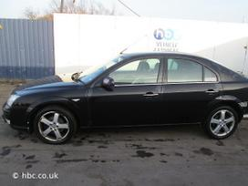 Ford Mondeo. Probeg 110000mil