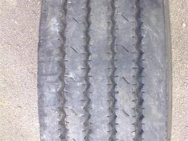 Dunlop Sp351, universaliosios 235/75 R17,5