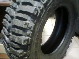 Gt radial, Adventuro A/t, universaliosios 255