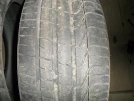Pirelli, vasarinės 295/35 R21