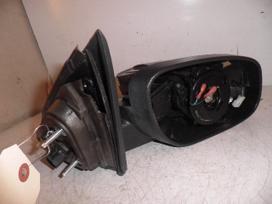Ford Taurus. Ford taurus right power heated
