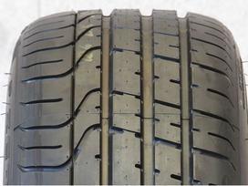 Pirelli P Zero, 245/45 275/40 R19, vasarinės