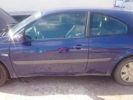 Renault Megane. Tel 8-633 65075 detales