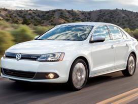 Volkswagen Jetta dalimis. ! tik naujos