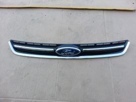 Ford Kuga. Kapotas žibintas l xenon buferis