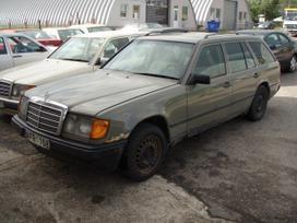 Mercedes-benz 300 dalimis