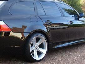 Bmw Style 128, E39, E60, E65., lengvojo
