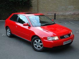 Audi A3. Europa iš šveicarijos(ch) возможна