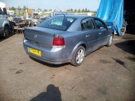 Opel Vectra dalimis. Opel dalys, .
