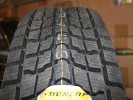 Dunlop, universaliosios 235/60 R18